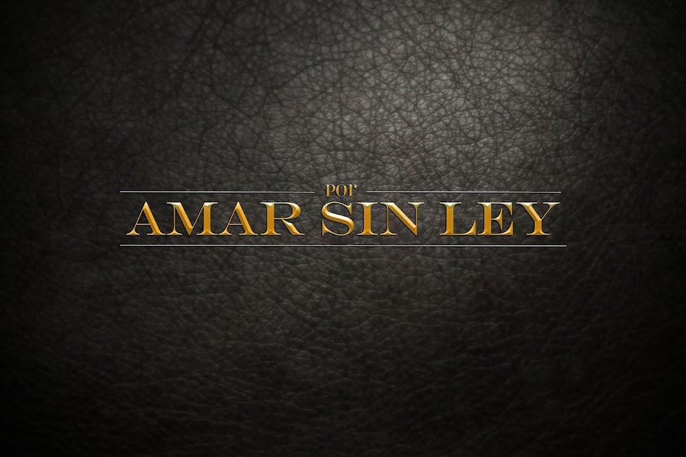 Por Amar Sin Ley Logo-telenovela-por-amar-sn-ley