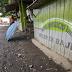 El gobernador de Antioquia translada su despacho a Belen de Bajirá