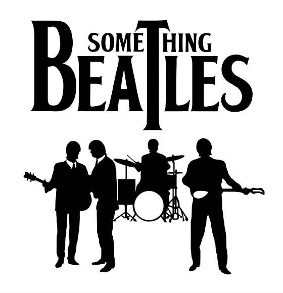 The Beatles Something Chords Lyrics Kunci Gitar