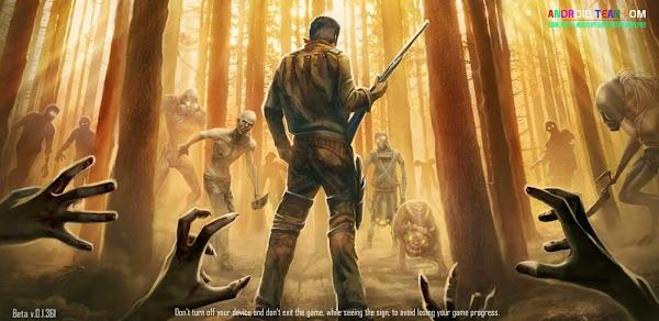 Live or Die: Survival Pro 0.1.361 APK + Mod (Unlimited Money)