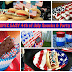 4th Of July Party Pleasers ANYONE Can Make