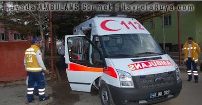 ambulans-ruyada-gormek-dini-ruya-tabirleri-kitabi-hayrolaruya.COM