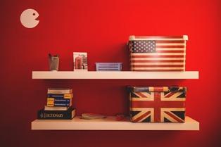 libri di grammatica inglese