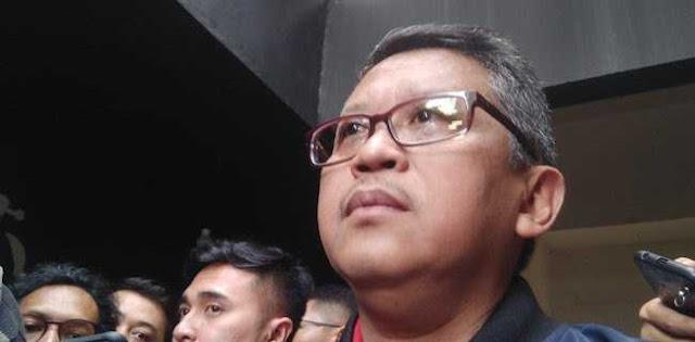 Setiap Kampanye, TKN Selalu Tanya 3 Keberhasilan Prabowo-Sandi