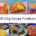 Rediscover Your Favorites at SM City Davao Foodcourt