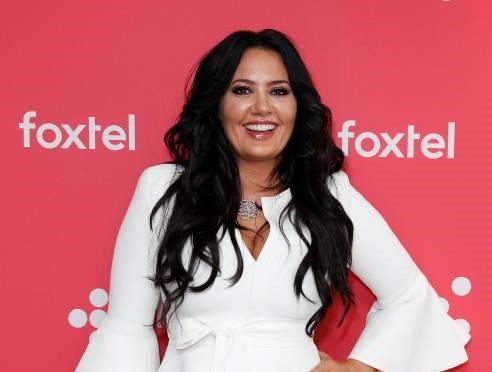 Christina Anstead Wiki, Bio, Age, Height, Ant Anstead, Divorce, Tarek El Moussa, HGTV și Net Worth.