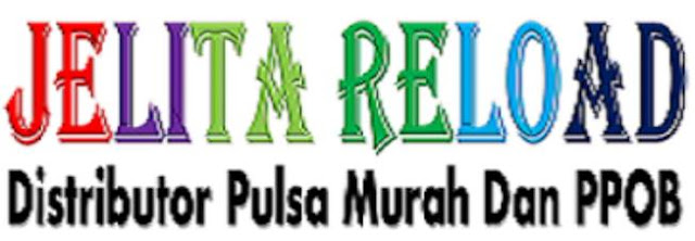 Jelita Reload Server Ke-7 CV. Multi Payment Nusantara