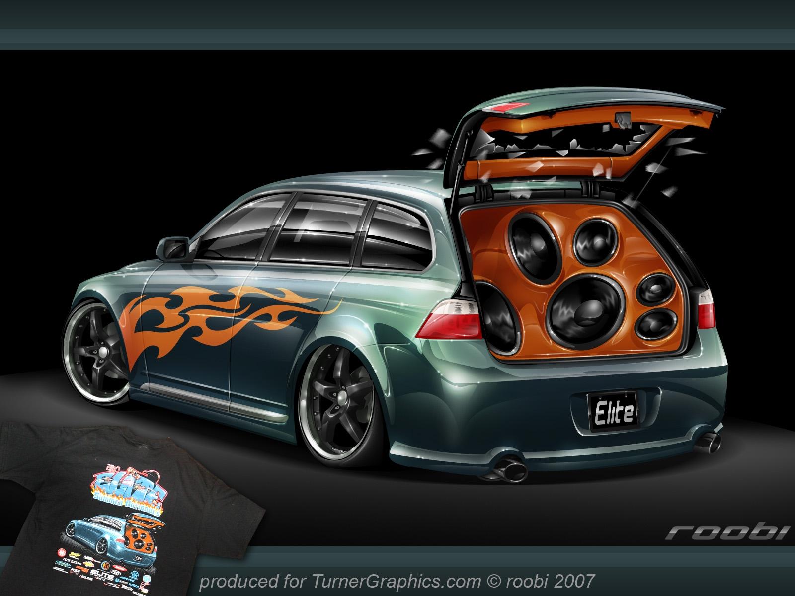 Hd Wallpapers Cars Mustang Auto Blog Carros Tunados Mega Fotos 2