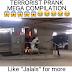 Το γέλιο δεν περιγράφεται σε αυτό το βίντεο !!!