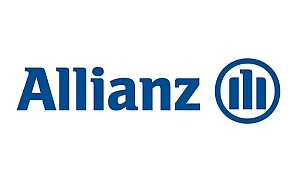 https://www.allianz.fr/assurances-particuliers/