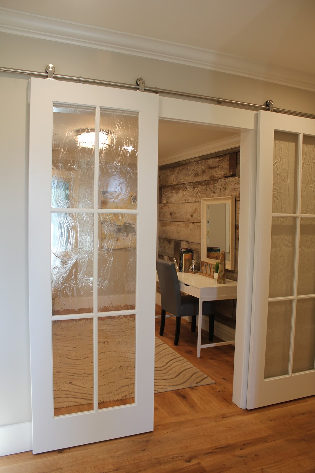porcelain kitchen sink fingerhut severson family adventures: cedar lane flip - design