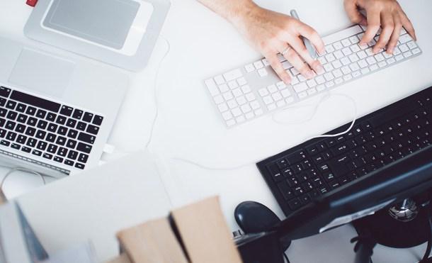 tareas de Mantenimiento PC y Laptops