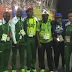 We have no clothes to protect us from cold – Nigerian athletes in Rio