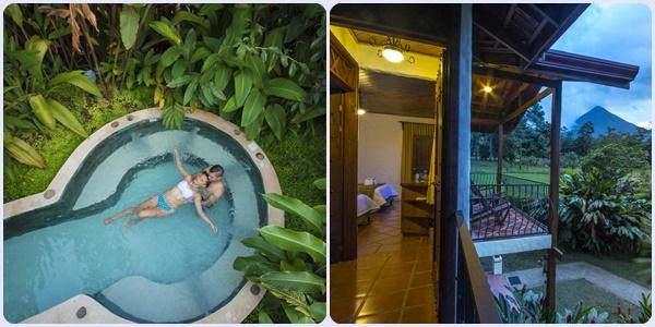 Casa-Luna-Hotel-Spa-La-Fortuna-Costa-Rica