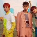 Lirik Lagu Shinee - Good Evening dan Terjemahan