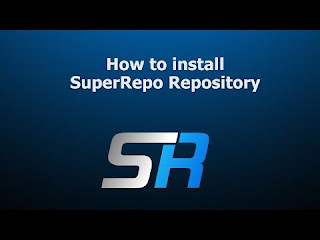 How To Install SuperRepo Repository on Kodi 17 Crypton