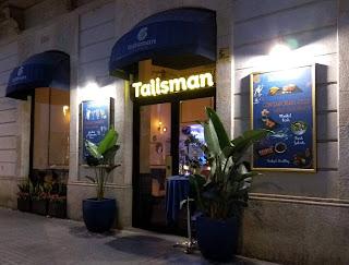 bistro-bar-restaurant-barcelona