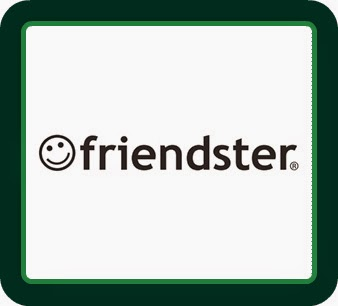 Some Facts About Friendster