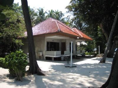 Paket Murah Wisata Putri Resort