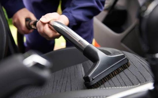 Harga Avanza : 5 Cara Tepat untuk Merawat Interior Mobil Avanza Anda