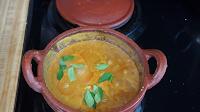 Meen-kuzhambu-recipe