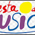 Messina: la città metropolitana festeggia la musica