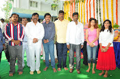 SR Media Production no2 Movie Opening-thumbnail-10