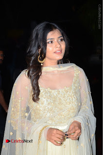 Tollywood Actress Hebah Patel Pos in Lehenga Choli at Nanna Nenu Na Boyfriends Audio Launch  0001.JPG