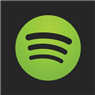 Download Spotify 5.1.0.0 XAP For Windows Phone