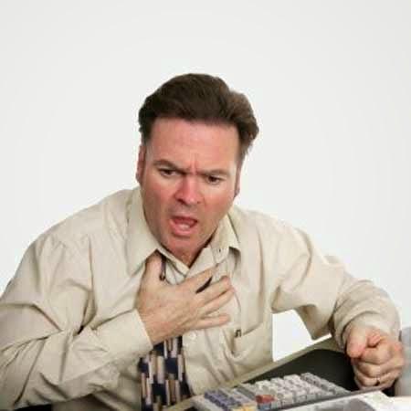 nguyên nhân và triệu chứng của bệnh hen suyễn
