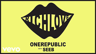 OneRepublic  Seeb  Lyrics Rich Love www.unitedlyrics.com