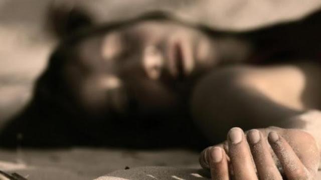 Sering Bacakan Doa Ini Ditelinga Bayi Agar Terhindar Dari Perbuatan Zina Seumur Hidup