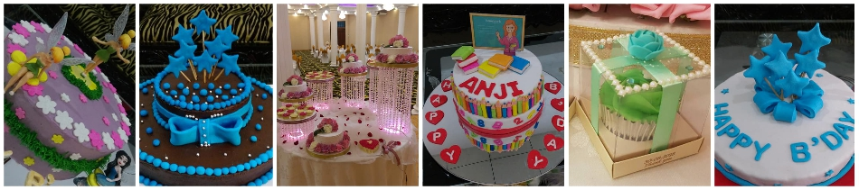 Birthday cakes, Structure, Wedding cake pieces, Cupcakes and Novelty cakes