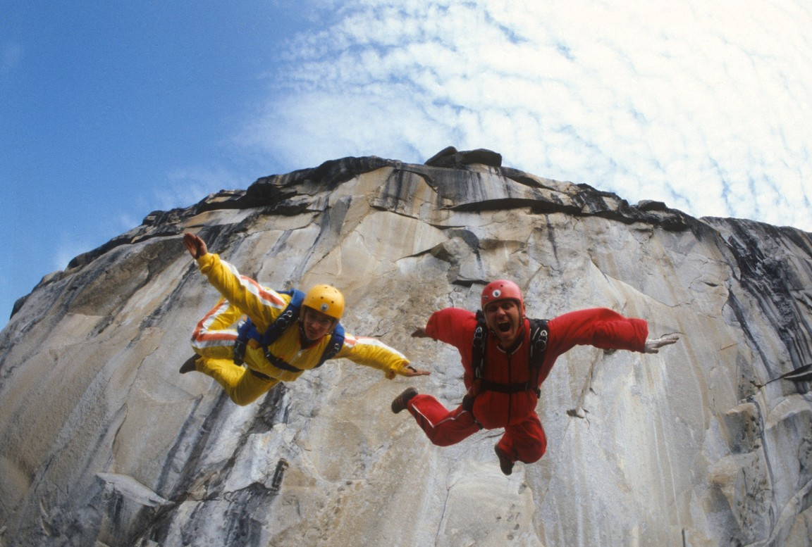 sunshine superman 2014 full movie watch in hd online for