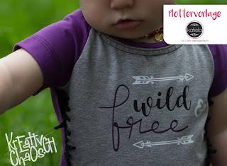 http://de.dawanda.com/product/101409535-plottervorlage-wild-and-free