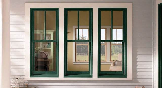 GLASS WINDOW Replacement For Homes Costs