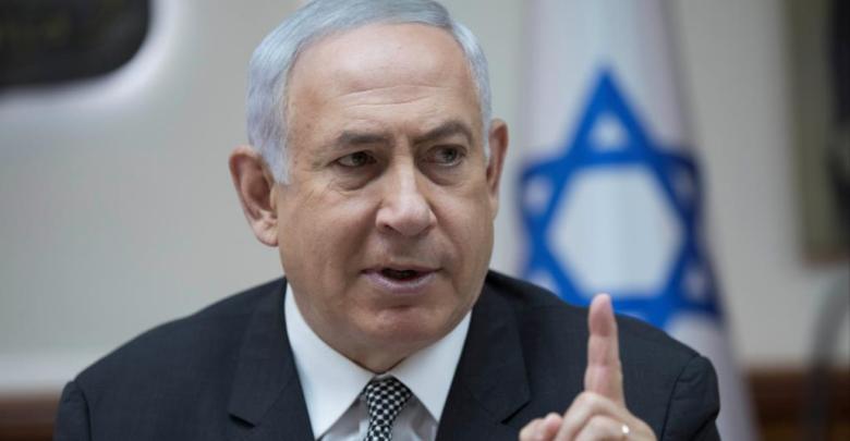 الخارجية الإسرائيلية: ليس للفلسطينيين بعد الآن استخدام الدول العربية ضدنا