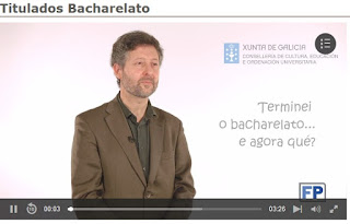http://tv.uvigo.es/gl/video/mm/32686.html