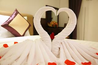 Khach-San-London-Sapa-Hotel-phòng