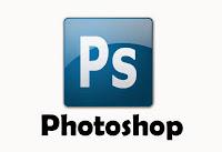 Cách học Photoshop hiệu quả