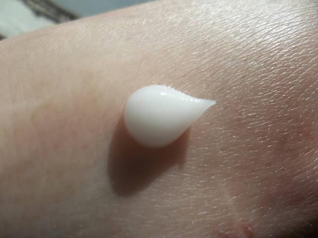 Crème Mains Nuit Apaisante - Le Couvent des Minimes