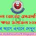 SSC Result 2019 Published educationboardresults.gov.bd