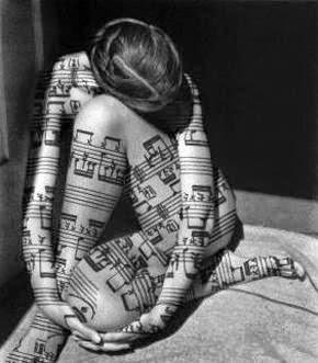Poesía, entre la música y el ruido, Francisco Acuyo, Ancile