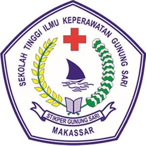 Lowongan Staff & IT Support Yayasan Pendidikan Gunung Sari Makassar