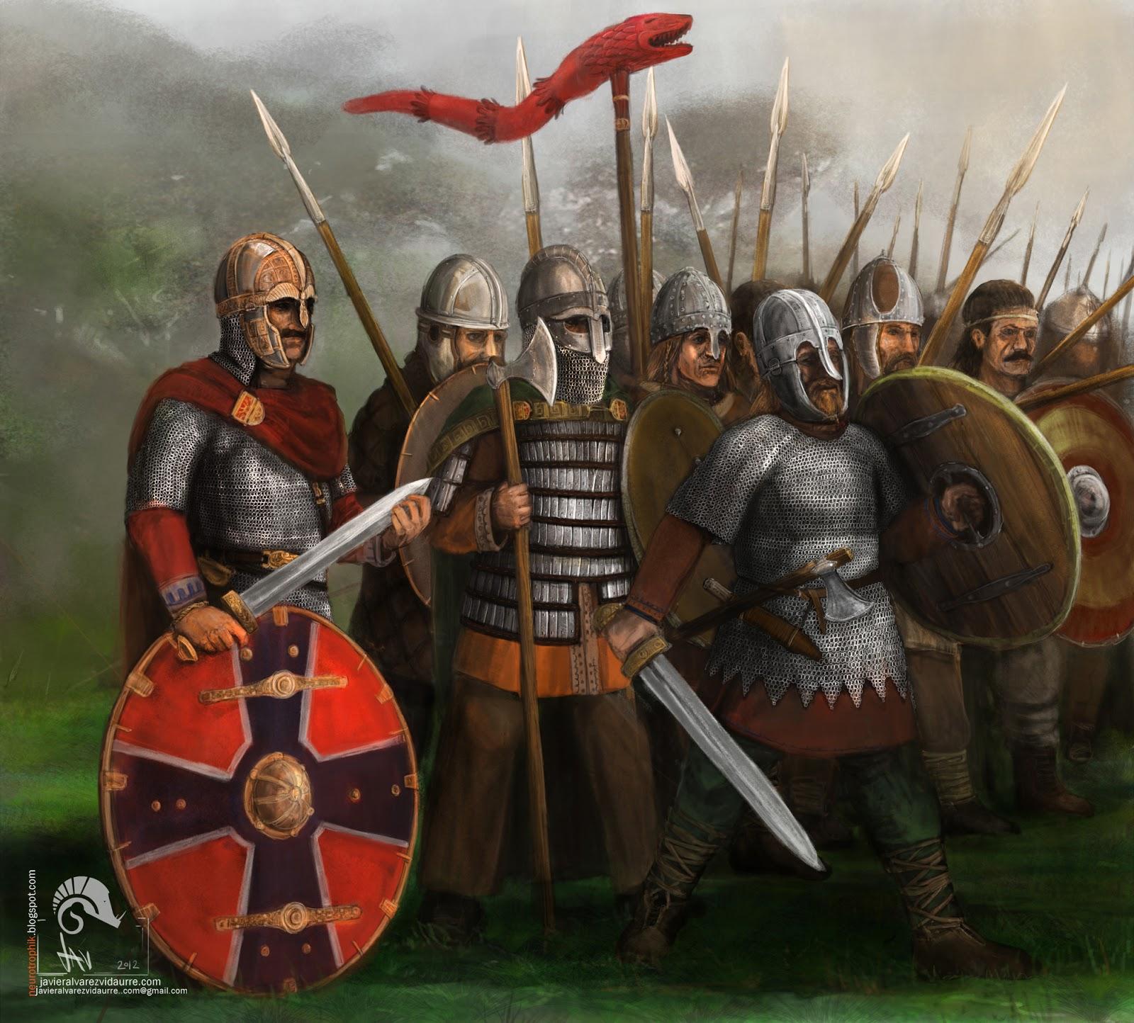 Historia ecclesiastical gentis anglorum online dating 9