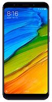 Xiaomi Redmi 5 Plus treiber