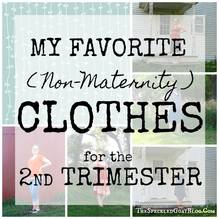 six months pregnant clothes fashion wardrobe maternity clothes you can wear while pregnant best non-maternity outfits
