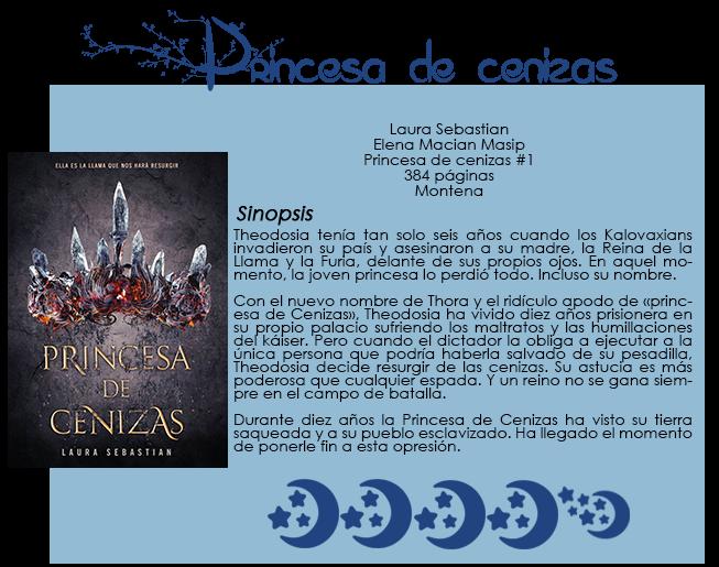 https://sonambulaquenodespierta.blogspot.com/2018/08/resena-princesa-de-cenizas.html