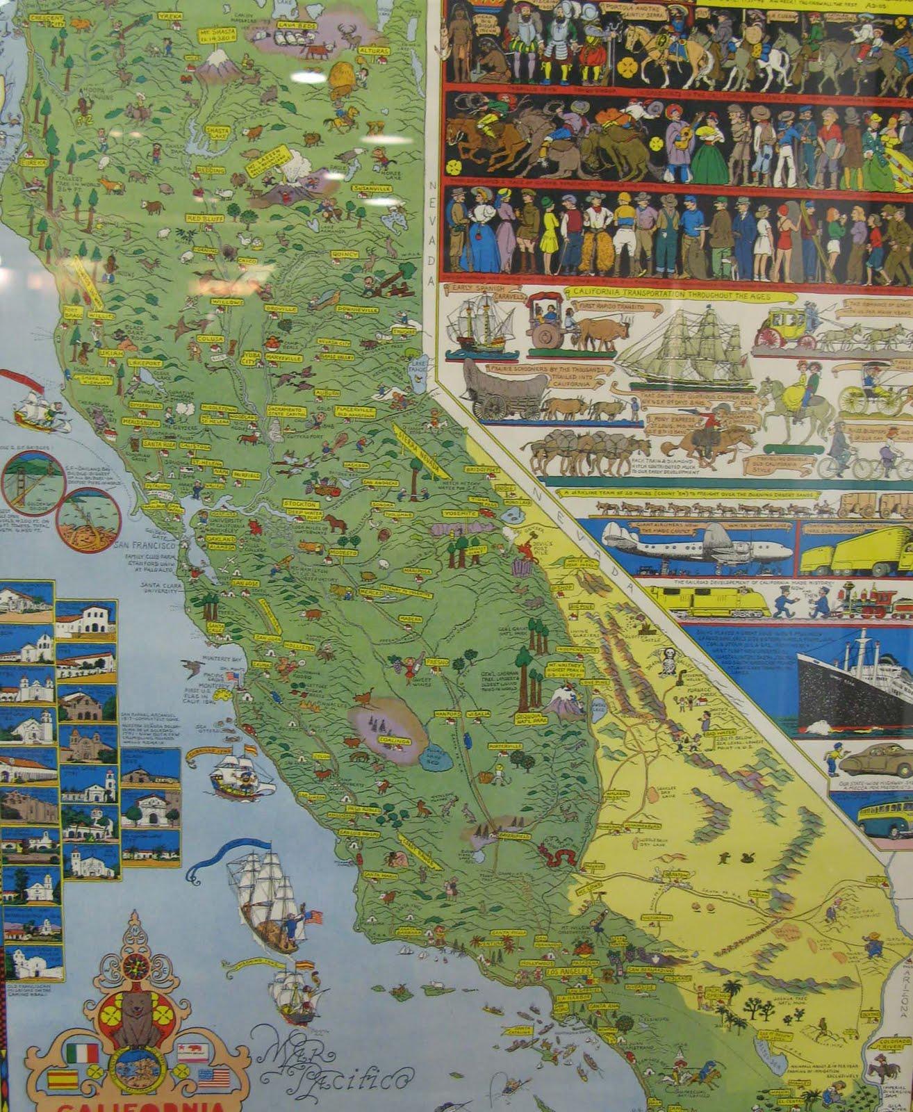 Csusm Map battle of kursk map