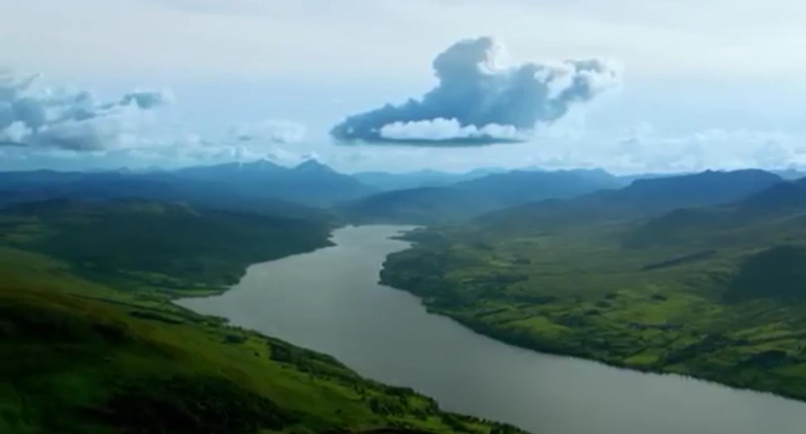 "Outlander Homepage: ""Never Trust A Fox"" - Our recap of season 2 ..."